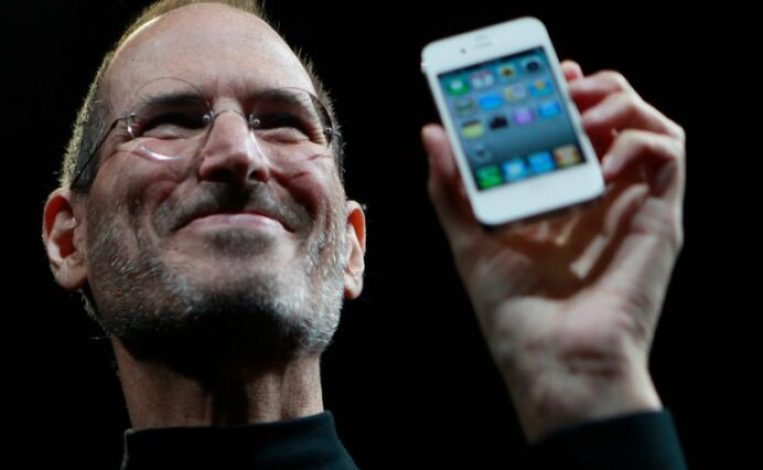 Photo of 11 years of iPhone: five features that Steve Jobs secretly hid in your iPhone