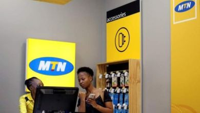 Photo of MTN accused of bribing the Taliban and Al-Qaeda