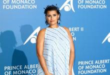 Photo of No more music, what happened to singer Nelly Furtado?