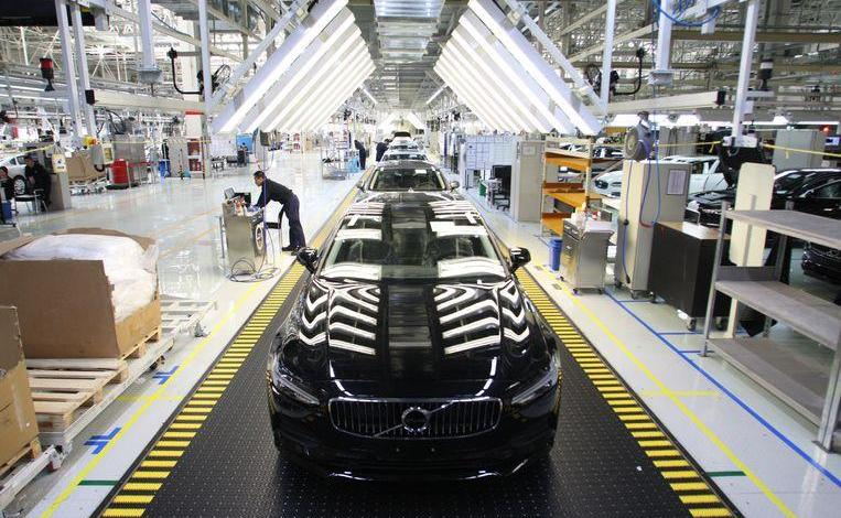 Photo of China postpones new import duties on US vehicles after trade tensions