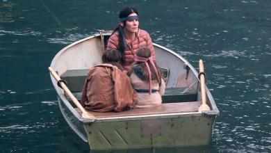 Photo of The 'Bird Box' and how Netflix created a worldwide hype