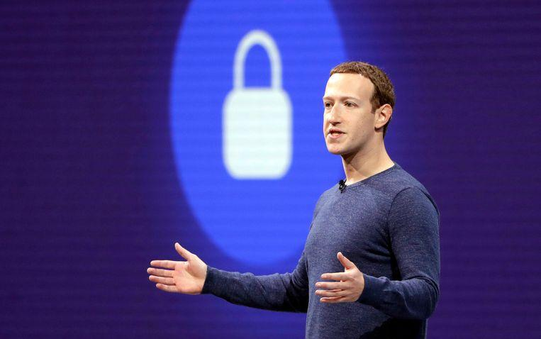 Boycott Facebook Ads: Mark loses over $7 Billion in one day