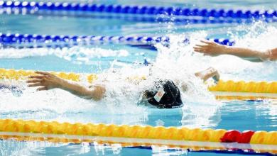Photo of Malaysia has to surrender WC para-swimming after ban on Israel