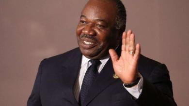 Photo of Is Ali Bongo cloned? The Gabonese Presidency reacts!