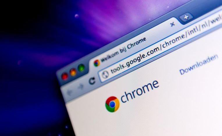 """Photo of Google warns of """"serious"""" bug in Chrome: check if you are at risk"""