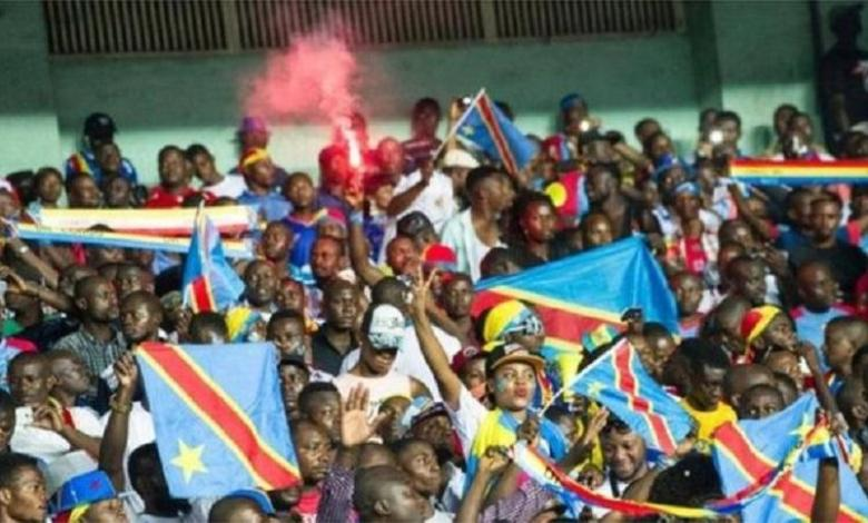 Photo of CAN 2019: Liberia doesn't want to play in DRC because of Ebola