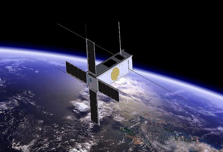 The projects of three billionaires to bring satellite internet to the whole world