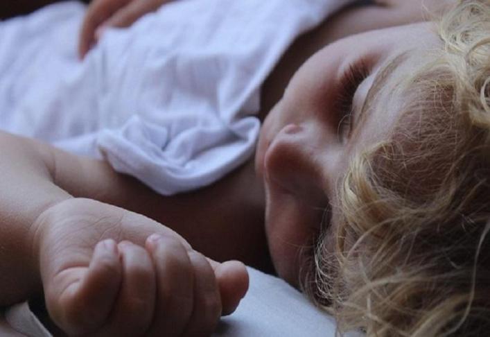Family drama in Varsenare: mother kills three young children
