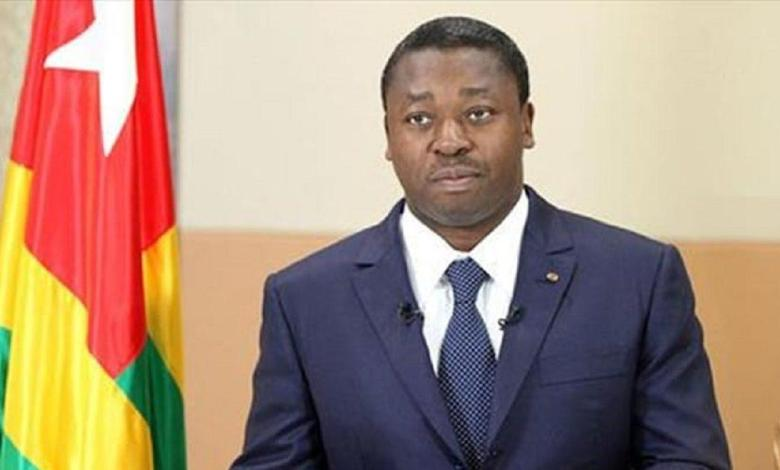 Photo of Togo closes borders on the eve of local elections