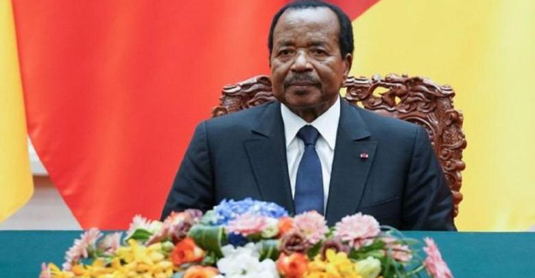 Photo of Cameroon celebrates 60th anniversary of independence in turmoil