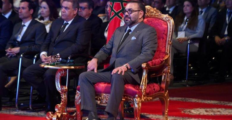 Photo of Moroccan King pardons thousands of prisoners