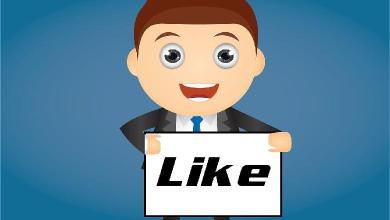 """Photo of Instagram tests the end of public likes: """"It's not a popularity contest"""""""