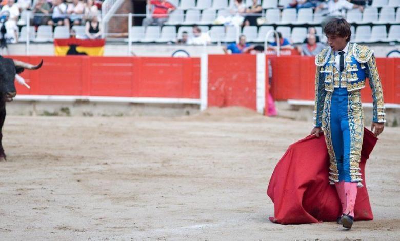 Photo of Drama at Spanish festival: bull pierces man (26), victim dies in hospital