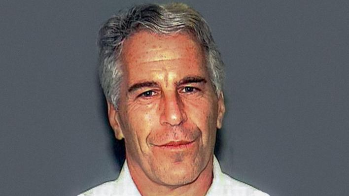 "Epstein's injuries ""are more consistent with murder than suicide"""