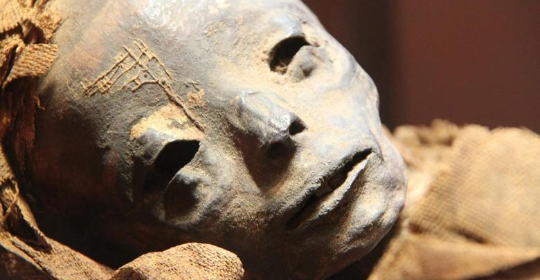 Photo of Liberia demands restitution of African artifacts stolen by Westerners [Video]