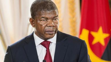 Photo of Angola expels thousands of migrants