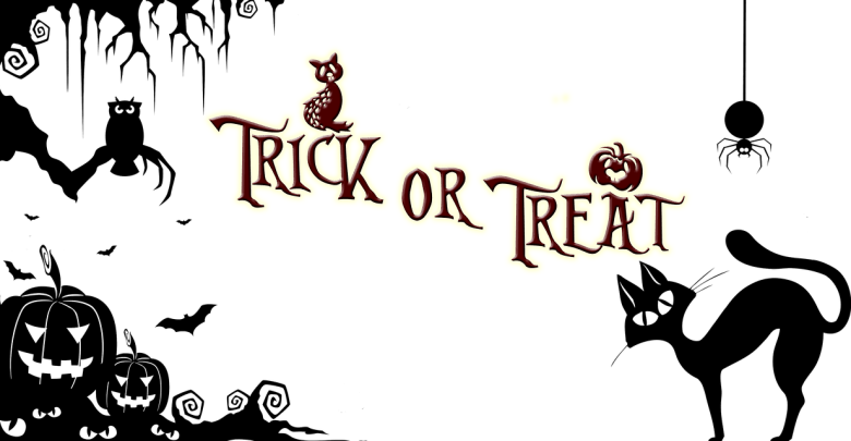 Photo of 'Trick or treat': how Halloween as a Celtic feast underwent a fascinating metamorphosis