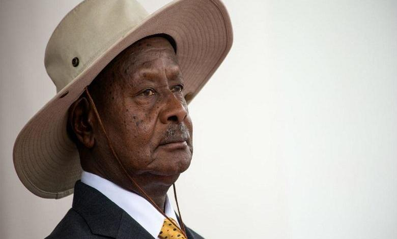 Photo of Museveni: Africans failed to protect Libya from the West