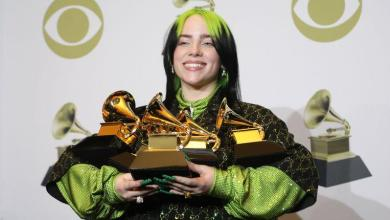 Photo of Everything you need to know about the Grammy Awards