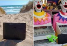 "Photo of Parents take internet modem for a vacation than  ""thankless children"""