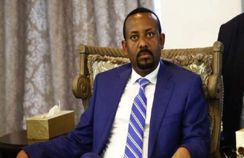 "Ethiopia adopts law against ""hate speech"""
