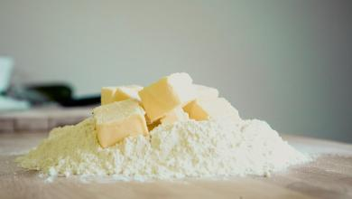 Photo of The effects of the consumption of flour on our health