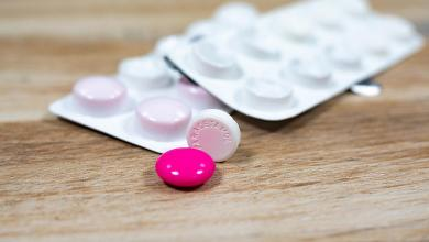 Photo of Anti-inflammatory drugs can make coronavirus infection worse