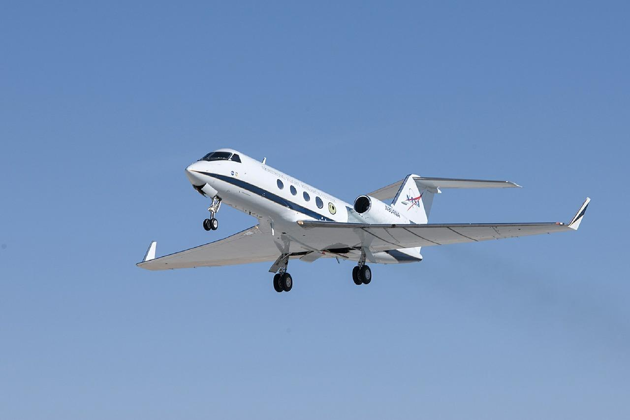 Flights on private jets rise due to corona crisis, despite hefty price