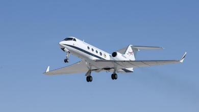 Photo of Flights on private jets rise due to corona crisis, despite hefty price