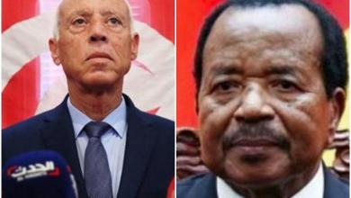 Photo of Covid-19: Cameroon apply drastic measures, Tunisia imposes curfew