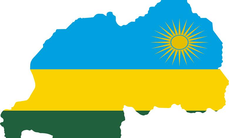 Photo of At least 65 people died in severe weather in Rwanda