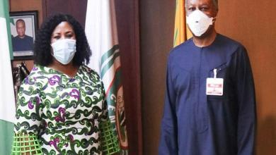 Photo of Tensions escalate: Ghana open investigation after destruction of Nigerian diplomatic residence