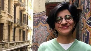 Photo of Why Sarah Hegazi Egyptian LGBT activist commits suicide