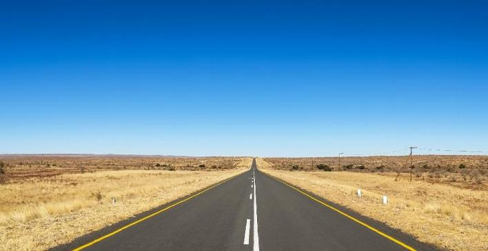 These African countries have the best roads in 2019