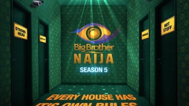 Photo of #BBNaija 2020: here is the complete list of season 5 Housemates