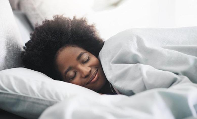 Photo of How lack of sleep deteriorates your skin and make you look old