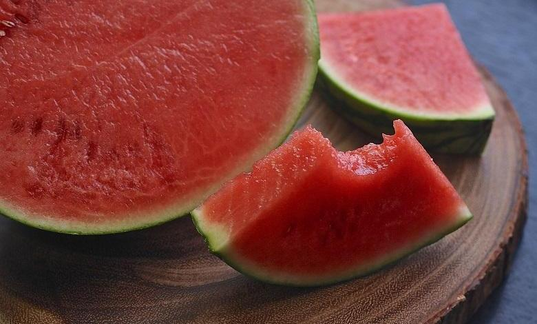 Photo of The dangers of eating watermelon listed by a nutritionist