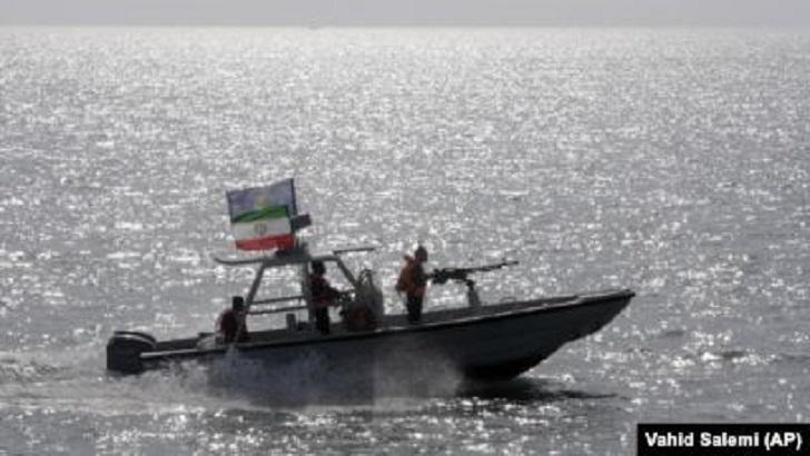 Photo of Rising tensions between Iran and the United Arab Emirates
