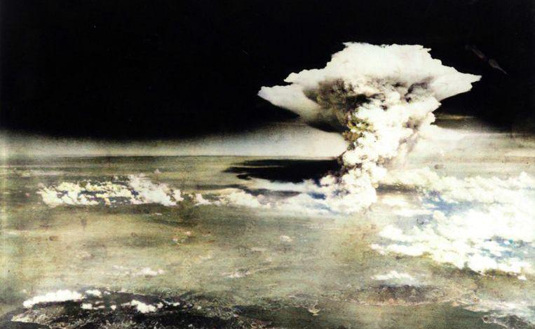 Photo of 75 years after atomic bombing of Hiroshima: 5 things you need to know