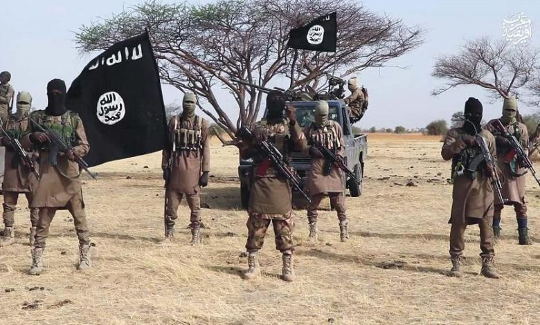 Photo of 5 conspiracy theories about sponsors of Boko Haram in Nigeria