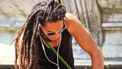Photo of Top 5 misconceptions about Rastafarian beliefs (They aren't ganja smokers)