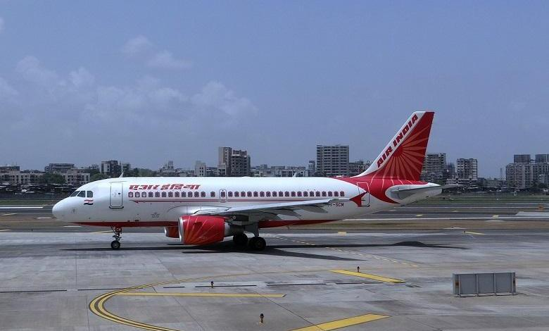 Photo of Indian books empty Airbus A320 to fly over three family members