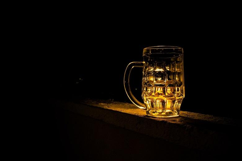6 dead, 30 hospitalized after drinking adulterated alcohol in Tunisia