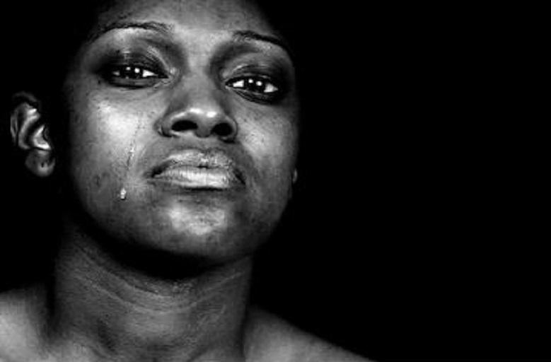 Wife cries out after husband dump her due to miscarriages