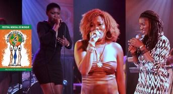 Music: Le festival mondial de musique des femmes
