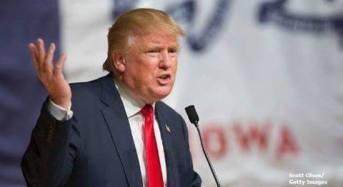 Donald Trump a propos des dirigeants africains: une vérité qui fait si mal a notre honneur