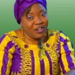 Sandra Cerdy SG AfriqueCanadaTV Chargéede Partenariat