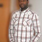 Mamadou Loth Bamba SG AfriqueCanada Tv