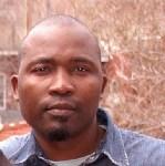Taty Tshisuaka Cameraman & Monteur Video