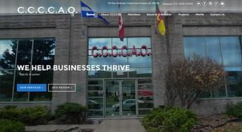 COMMUNIQUÉ DE PRESSE: La Chambre de Commerce Canada Cameroun Afrique de l'Ouest (C.C.C.C.A.O.)